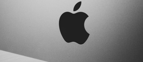 Tim Cook, Apple'ı Bırakacak mı?