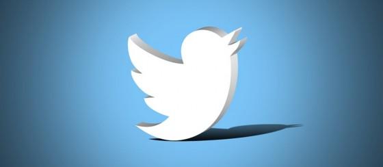 Twitter Neden Çöktü? Twitter Neden Çalışmıyor? İşte Açıklama!