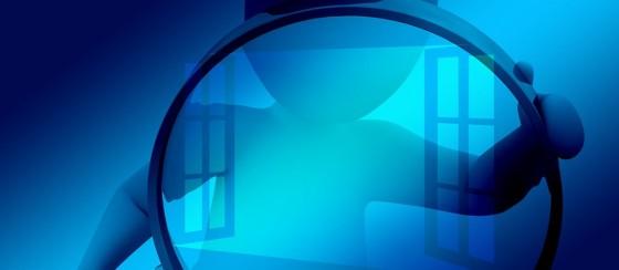 Windows 10 Görev Çubuğu İçin Beklenen Özellik Geliyor
