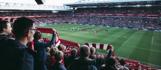 Futbolda Yarı Otomatik Ofsayt Dönemi Başlıyor: Detaylar Belli Oldu!