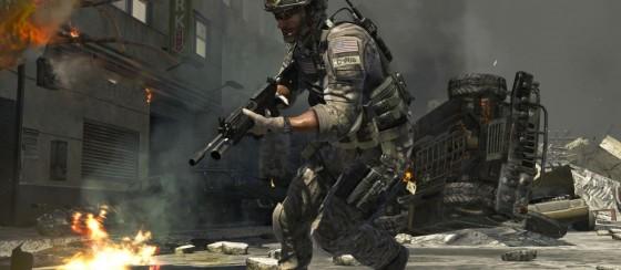 Modern Warfare 3 Remastered Çıkış Tarihi Netleşmiş Olabilir