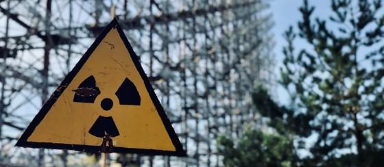 Çernobil Yeniden Alevlendi: Uzmanlardan Patlama Uyarısı
