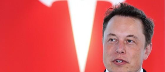 Elon Musk'tan Apple Car'ı Tiye Alan Açıklama