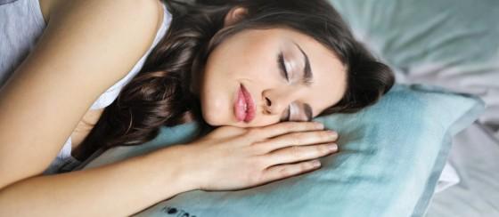 Uzun Yaşamak İçin İdeal Uyku Süresi Hesaplandı