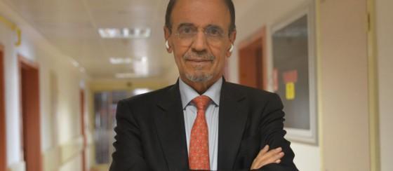 Prof. Ceyhan: Vaka Sayısındaki Azalışın Tedbirlerle Alakası Yok