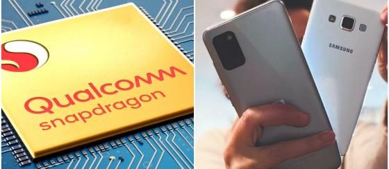 Qualcomm Modem Açığı Dünyadaki Telefonların %30'unu Etkiliyor