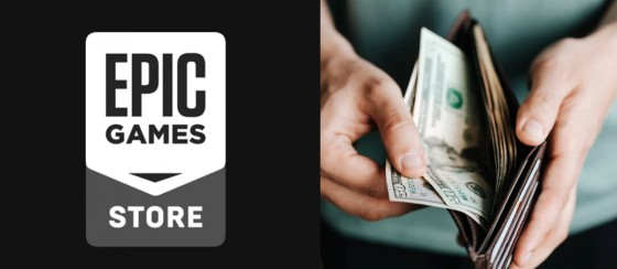 Epic Games Ücretsiz Oyunlar İçin Geliştiricilere Ne Kadar Para Ödedi?