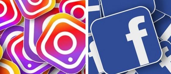 Facebook ve Instagram Ücretli mi Oluyor?