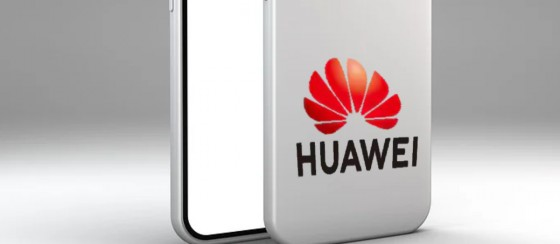 Huawei P50 Fotoğrafları Sızdırıldı: İlginç Kamera Tasarımı!