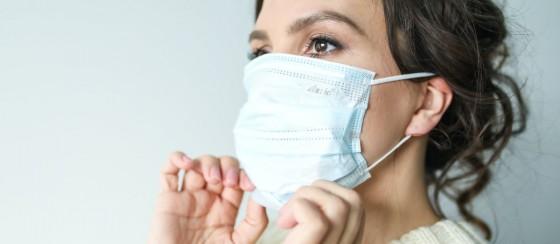 Koronavirüsü Atlatanlarda Yeni Semptomlar Görülmeye Başlandı!