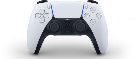 PS5 Kontrolcüsü İçin Yeni Renk Seçenekleri Geliyor! (Video)