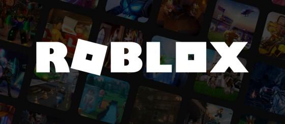 Roblox Oyunları Bu Yıl Geliştiricilere Milyonlarca Dolar Kazandıracak