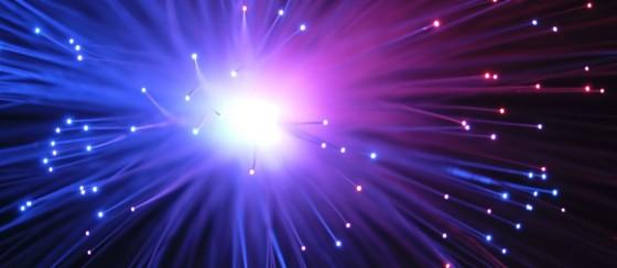 Starlink İnternet Hızı Bazı Bölgelerde İyi Sonuç Vermiyor