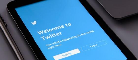 Twitter Ücretli Abonelik Paketinin Detayları Belli Oldu