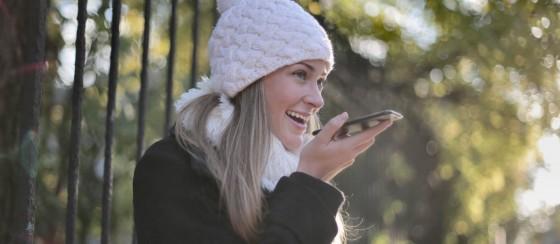 WhatsApp Sesli Mesajlar İçin Yeni Seçenek Yolda!