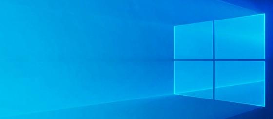 Windows 10X Ne Zaman Çıkacak Diye Soranları Üzecek Gelişme!