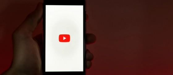 Yeni YouTube Yorumları Sıralama Seçeneği Yolda