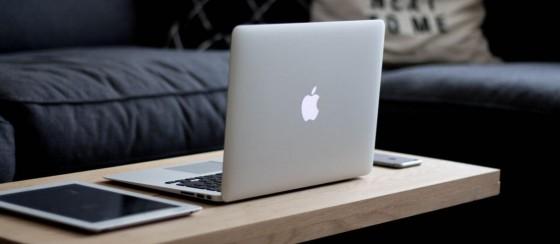 Apple Kullanıcıları için Uyarı: Bu Güncellemeleri Yükleyin!