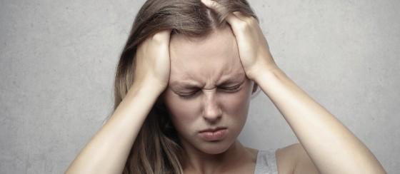 Sağlık Bakanlığından Migren Ataklarını Önleyen 2 Aşıya Onay!