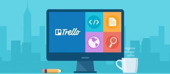 Trello'nun Windows ve Mac İçin Masaüstü Uygulaması Geliyor