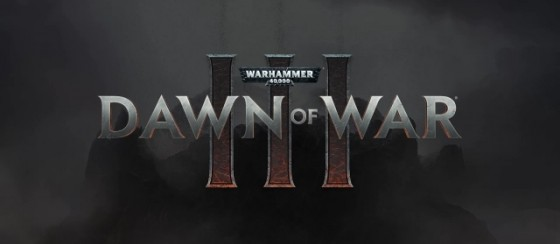 Warhammer 40,000: Dawn of War 3 İncelemesi