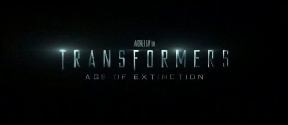 Transformers 4: Kayıp Çağ - Son Tanıtım Videosu