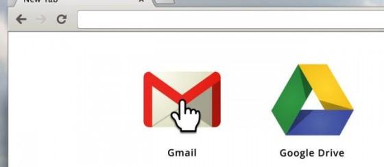 Gmail'in Yeni Gelen Kutusu ile Tanışın