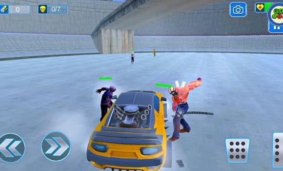 Zombie Smash 2 - 2
