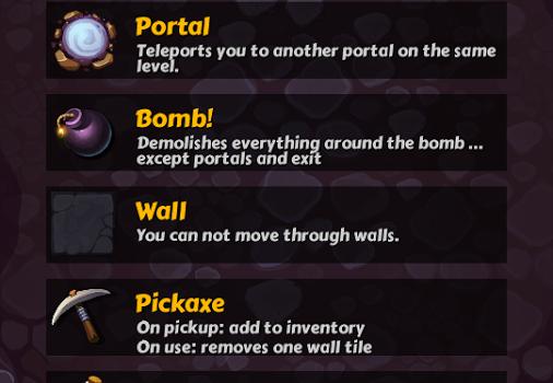 Vault Raider 2 - 2
