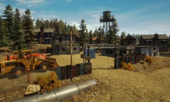 Gold Rush: The Game Ekran Görüntüleri - 1