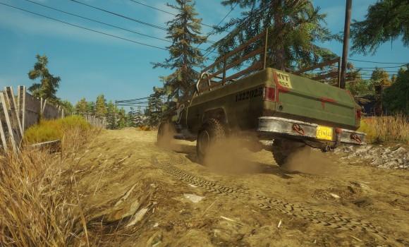 Gold Rush: The Game Ekran Görüntüleri - 7