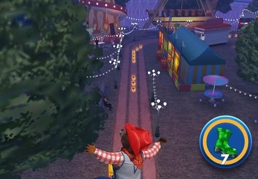 Paddington Run Ekran Görüntüleri - 2