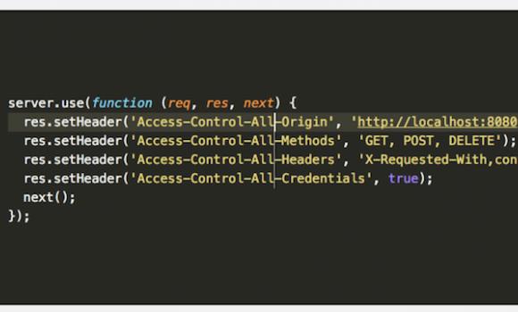 Visual Studio Code Ekran Görüntüleri - 4