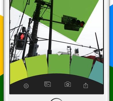 Geló Ekran Görüntüleri - 1