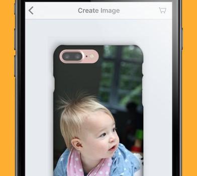 Lifecake Ekran Görüntüleri - 2