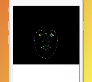 Polygram Ekran Görüntüleri - 1