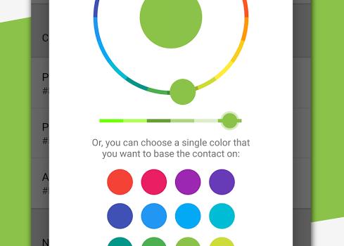 Pulse SMS Ekran Görüntüleri - 5