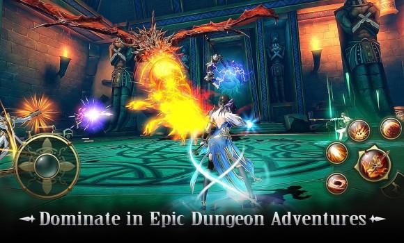 Taichi Panda 3: Dragon Hunter 3 - 3