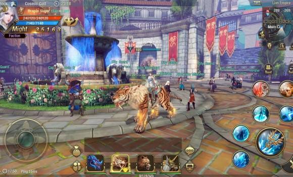 Taichi Panda 3: Dragon Hunter 6 - 6