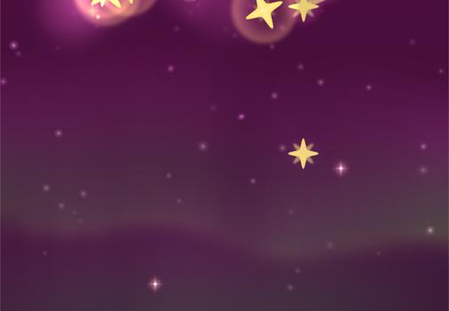 Seeing Stars 1 - 1