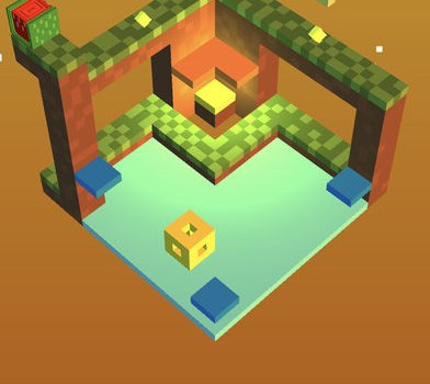 cube2 - 2