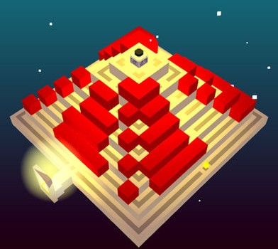 cube3 - 3