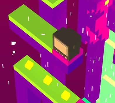 cube4 - 4