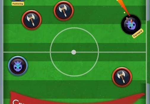soccer4 - 4