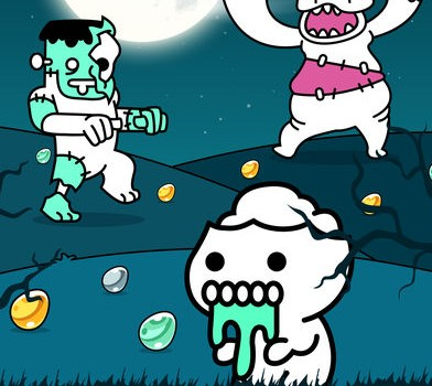 zombi2 - 2