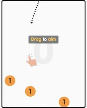 Drop the Ball! Ekran Görüntüleri - 2