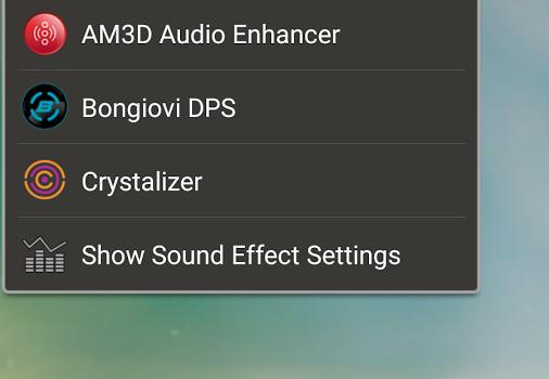 JetAudio Basic Ekran Görüntüleri - 5