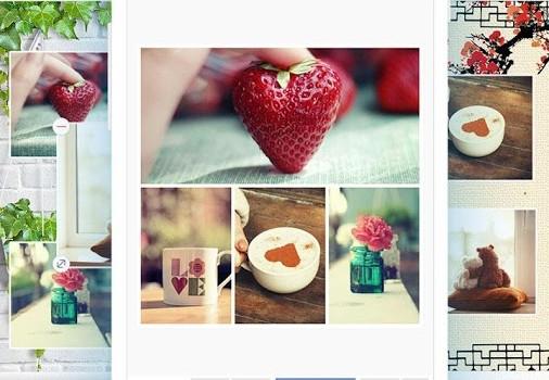 Photo Gallery HD Ekran Görüntüleri - 4