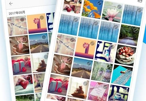 Photo Gallery HD Ekran Görüntüleri - 6