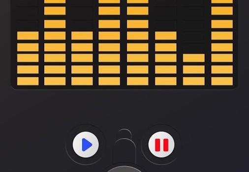 Voice Recorder Ekran Görüntüleri - 5